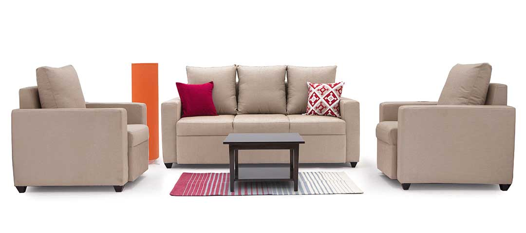 Furlenco   Rent Furniture   Beds, Recliners, Sofas, And More