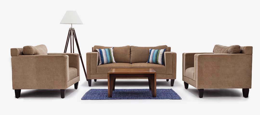 80 living room furniture bangalore price wood for Buy furniture online bangalore