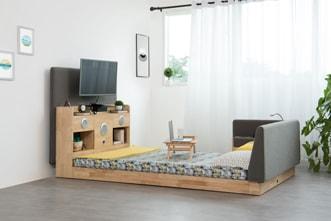Award Winning Furniture For Living Room, Bedroom, Dining Room U0026 Kids Room