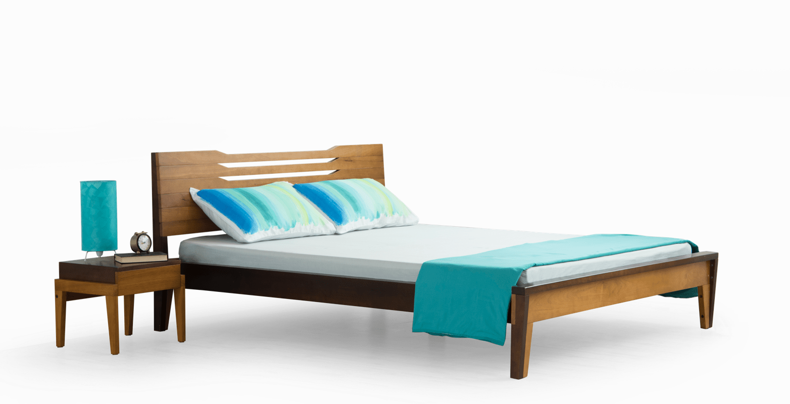 Rent Award Winning Furniture From Furlenco Free Delivery Within 3