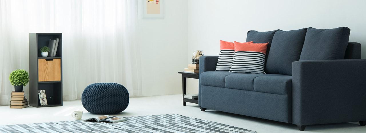 Awe Inspiring Award Winning Furniture On Rent Furlenco Beutiful Home Inspiration Aditmahrainfo